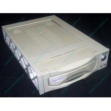 Mobile Rack IDE ViPower SuperRACK (white) internal (Климовск)