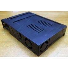 Mobile Rack IDE ViPower SuperRACK (black) internal (Климовск)