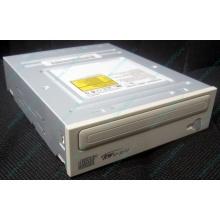 CDRW Toshiba Samsung TS-H292A IDE white (Климовск)