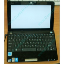 "Нетбук Asus EEE PC 1005HAG/1005HCO (Intel Atom N270 1.66Ghz /no RAM! /no HDD! /10.1"" TFT 1024x600) - Климовск"