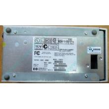 Стример HP SuperStore DAT40 SCSI C5687A в Климовске, внешний ленточный накопитель HP SuperStore DAT40 SCSI C5687A фото (Климовск)