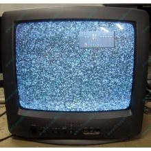 "Телевизор 14"" ЭЛТ Daewoo KR14E5 (Климовск)"