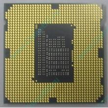 Процессор Intel Celeron G530 (2x2.4GHz /L3 2048kb) SR05H s.1155 (Климовск)