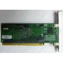 Сетевая карта IBM 31P6309 (31P6319) PCI-X купить Б/У в Климовске, сетевая карта IBM NetXtreme 1000T 31P6309 (31P6319) цена БУ (Климовск)