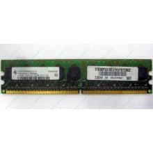 IBM 73P3627 512Mb DDR2 ECC memory (Климовск)