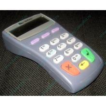 Пин-пад VeriFone PINpad 1000SE (Климовск)