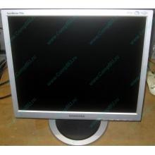 """Монитор 17"""" TFT Samsung 710N (Климовск)"""