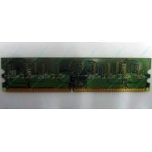 Память 512Mb DDR2 Lenovo 30R5121 73P4971 pc4200 (Климовск)