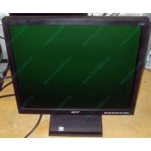 """Монитор 17"""" TFT Acer V173B (Климовск)"""