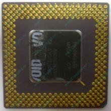 Процессор Intel Pentium 133 SY022 A80502-133 (Климовск)