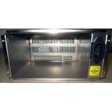 Корзина HP 968767-101 RAM-1331P Б/У для БП 231668-001 (Климовск)