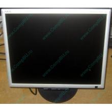 "Монитор 17"" TFT Nec MultiSync LCD1770NX (Климовск)"