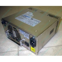 Блок питания HP 231668-001 Sunpower RAS-2662P (Климовск)