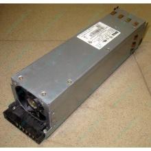 Блок питания Dell NPS-700AB A 700W (Климовск)