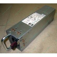 Блок питания HP 194989-002 ESP113 PS-3381-1C1 (Климовск)