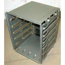 Корзина RID013020 для SCSI HDD с платой BP-9666 (C35-966603-090) - Климовск
