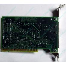 Сетевая карта 3COM 3C905B-TX PCI Parallel Tasking II ASSY 03-0172-100 Rev A (Климовск)