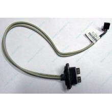USB-разъемы HP 451784-001 (459184-001) для корпуса HP 5U tower (Климовск)