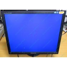 """Монитор 19"""" Samsung SyncMaster E1920 экран с царапинами (Климовск)"""