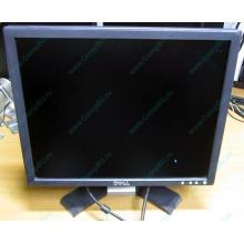 """Монитор 17"""" TFT Dell E176FPf (Климовск)"""