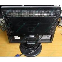 Монитор Nec LCD 190 V (царапина на экране) - Климовск