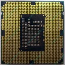 Процессор Intel Celeron G1620 (2x2.7GHz /L3 2048kb) SR10L s.1155 (Климовск)