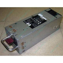 Блок питания HP 345875-001 HSTNS-PL01 PS-3701-1 725W (Климовск)