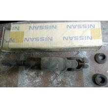 Рулевой кардан 48080-8M100 (Nissan Almera Classic) - Климовск