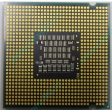 Процессор Intel Core 2 Duo E6550 (2x2.33GHz /4Mb /1333MHz) SLA9X socket 775 (Климовск)