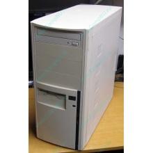 Дешевый Б/У компьютер Intel Core i3 купить в Климовске, недорогой БУ компьютер Core i3 цена (Климовск).