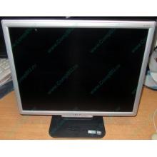 """ЖК монитор 19"""" Acer AL1916 (1280x1024) - Климовск"""