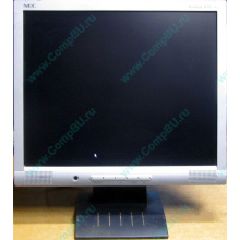 "Монитор 17"" ЖК Nec AccuSync LCD 72XM (Климовск)"