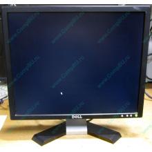 """Dell E190Sf в Климовске, монитор 19"""" TFT Dell E190 Sf (Климовск)"""