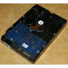 HDD 500Gb Hitachi HDS721050DLE630 донор на запчасти (Климовск)