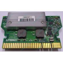 VRM модуль HP 367239-001 (347884-001) Rev.01 12V для Proliant G4 (Климовск)