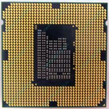 Процессор Intel Pentium G840 (2x2.8GHz) SR05P socket 1155 (Климовск)