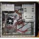Intel Core i3-2120 /Intel CF-G6-MX /4Gb DDR3 /160Gb Maxtor STM160815AS /ATX 350W Power MAn IP-P350AJ2-0 (Климовск)