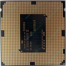 Процессор Intel Pentium G3220 (2x3.0GHz /L3 3072kb) SR1СG s.1150 (Климовск)