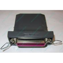 Модуль параллельного порта HP JetDirect 200N C6502A IEEE1284-B для LaserJet 1150/1300/2300 (Климовск)