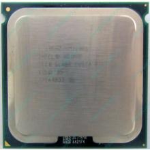 Процессор Intel Xeon 5110 (2x1.6GHz /4096kb /1066MHz) SLABR s.771 (Климовск)
