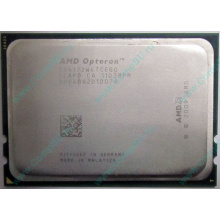 Процессор AMD Opteron 6172 (12x2.1GHz) OS6172WKTCEGO socket G34 (Климовск)