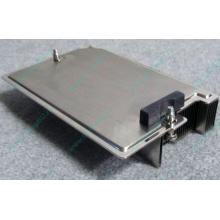 Радиатор HP 607119-001 602500-001 для DL165 G7 (Климовск)