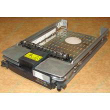 Салазки 349471-001 для HDD для серверов HP (Климовск)