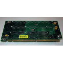 Переходник ADRPCIXRIS Riser card для Intel SR2400 PCI-X/3xPCI-X C53350-401 (Климовск)