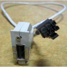 USB-кабель HP 346187-002 для HP ML370 G4 (Климовск)