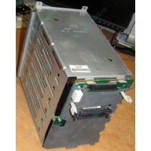 Корзина для SCSI HDD HP 373108-001 359719-001 для HP ML370 G3/G4 (Климовск)