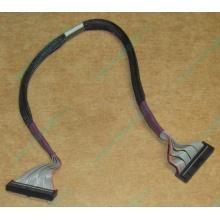 FDD-кабель HP 271946-006 для HP ML370 G3 G4 (Климовск)