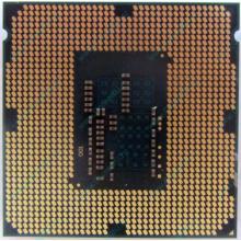 Процессор Intel Pentium G3420 (2x3.0GHz /L3 3072kb) SR1NB s.1150 (Климовск)