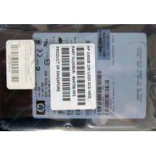 Жесткий диск 146.8Gb ATLAS 10K HP 356910-008 404708-001 BD146BA4B5 10000 rpm Wide Ultra320 SCSI купить в Климовске, цена (Климовск)