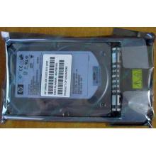 HDD 146.8Gb HP 360205-022 404708-001 404670-002 3R-A6404-AA 8D1468A4C5 ST3146707LC 10000 rpm Ultra320 Wide SCSI купить в Климовске, цена (Климовск)